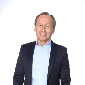Norbert Kornettka